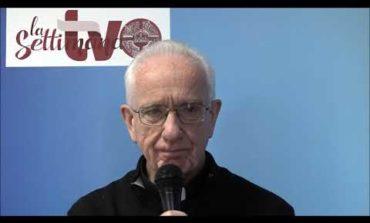 Don Razzauti raggiunge l'età pensionabile e rimette l'incarico al vescovo