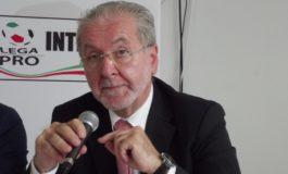 """Ghirelli: """"Preoccupato per il futuro del Livorno"""""""