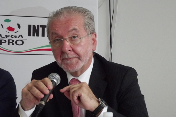 """Ghirelli sul Livorno: """"Preoccupa la situazione societaria"""""""