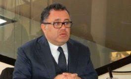 Deferito il presidente del Livorno calcio Giorgio Heller