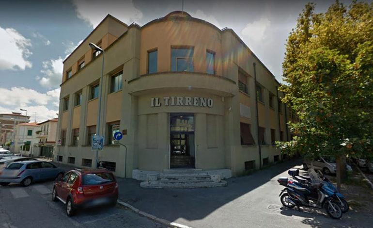 Il Tirreno: raggiunto accordo per la cessione