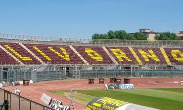 Livorno a un passo dall'esclusione, ma Spinelli paga il Comune
