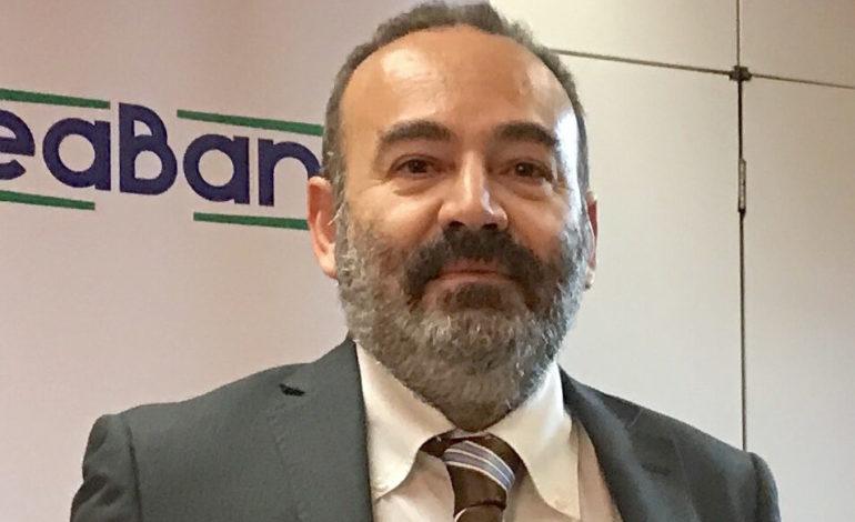 La fidejussione di Banca Cerea legata alla rinuncia di Navarra