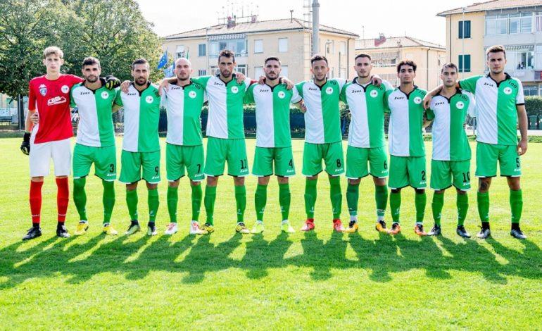 Pro Livorno Sorgenti corsara sul campo del Progresso (1-2)