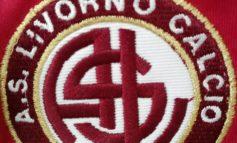Livorno Calcio, ecco il comunicato dei soci