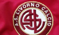 """Cessione Livorno: trattative, """"Solo manifestazioni di interesse"""""""