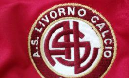 E' ufficiale restituiti 3 punti al Livorno