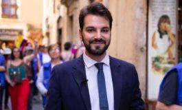 """Lavoro, Berti (M5S): """"Progetto 'Resto al sud' anche per Livorno"""""""