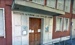 Sportello di Casalp danneggiato: denunciato 60enne