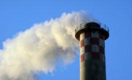 Revamping della Raffineria Eni: un'occasione che Livorno non può e non deve perdere