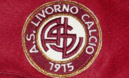 Parere negativo, Livorno escluso dai campionati