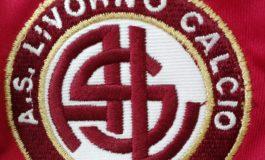 Livorno-Juventus U23: ci sono anche i nuovi !