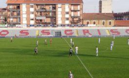 Alessandria Livorno 3-2 Ennesima Rimonta Subita
