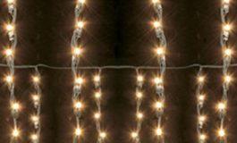 Luminaria, altre 10 strade illuminate grazie al contributo dei commercianti