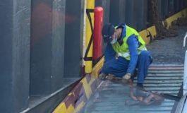 """Porto, sindacati Usb: """"Tutelare il lavoro portuale quotidianamente"""""""