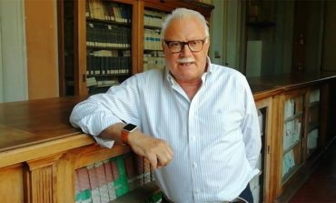 Muore Pardini, figura storica di Cna e Consorzio Pane Toscano Dop