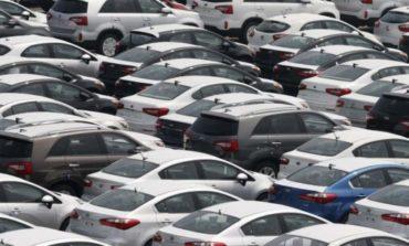 Licenziamento lavoratori Mt Logistica, il Comune chiede il reintegro