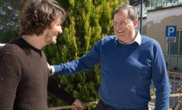 """Sindaco di Collesalvetti: """"Calunnie ai dipendenti prive di fondamento"""""""