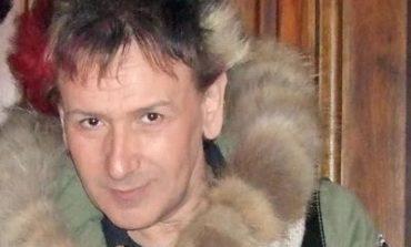 Morte di Solange: la Procura chiede l'autopsia
