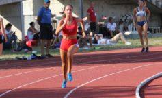 Atletica Livorno Unicusano, in espansione il settore atleti e dell'area tecnica