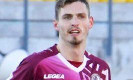 Livorno Renate 0-1 Poche anche le Recriminazioni
