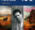 Voltolino Fontani 100: una settimana nel segno dell'artista