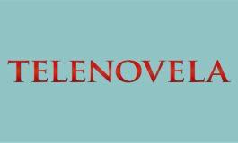 Telenovela amaranto: Parte 6