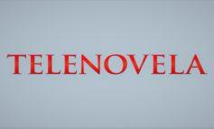 Telenovela amaranto: Parte 8