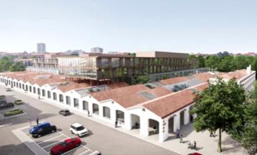 Nuovo ospedale: mercoledi ultimo incontro partecipativo con i cittadini