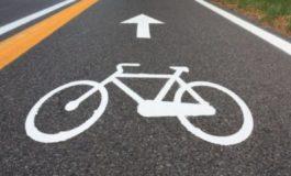 Ciclabile e riqualificazione strade: soldi in arrivo per Livorno