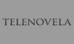 Telenovela amaranto: parte 11