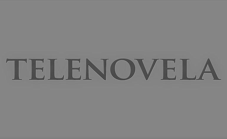 Telenovela amaranto: parte 18