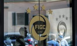 Il caos Livorno fa apportare modifiche al regolamento federale