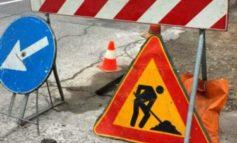Viale Caprera, rilevi per escludere la presenza di ordigni bellici: chiuso il traffico