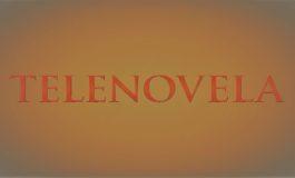 Telenovela amaranto: parte 23
