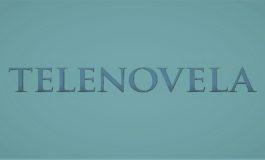 Telenovela amaranto: parte 21