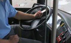 Autobus notturno, attivate due linee