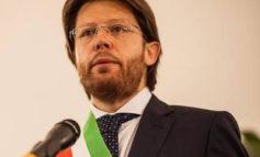 Franchi è il nuovo segretario del Pd