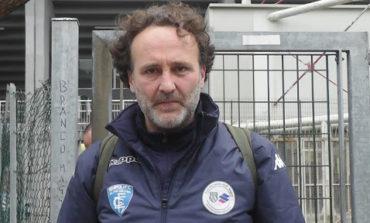 Lutto in casa PLS, si spegne a 42 anni Valentina Cinquini, moglie di mister Niccolai