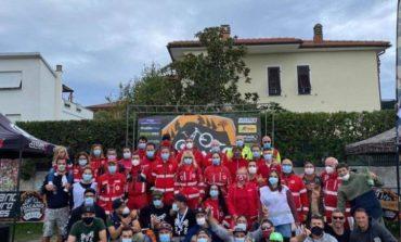 A Livorno la 3^ tappa del Toscano enduro series. Mushroom Mtb Livorno tra i favoriti