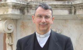 Vescovo: aziende pisane più competitive rispetto alle labroniche