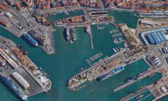 Porto Mediceo, circoli nautici in protesta