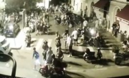 Antignano, telecamere per la sicurezza dei residenti