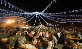 Italia in festa: 843 eventi tra tradizione, cultura e volontariato
