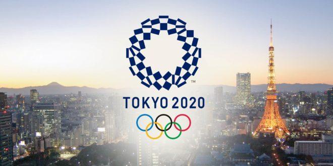 Olimpiadi 2020, Livorno città con più atleti