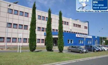 """Ospedali Cecina e Piombino: """"Progetto Pilota ancora ai blocchi di partenza"""""""