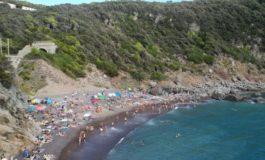 Tragedia in mare: giovane annega alla Cala del Leone