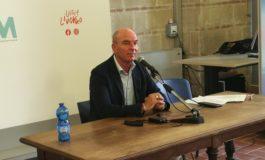 """Il futuro del Livorno nelle mani di Salvetti: """"C'è tempo fino a mercoledì per salvare il Livorno"""""""
