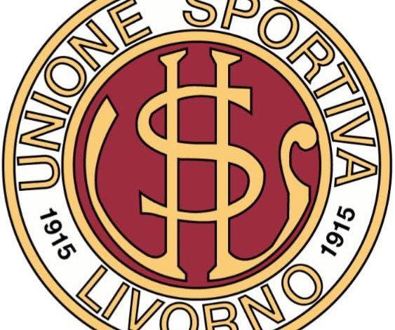 Prato-Livorno 0 – 2. In rete Franzoni e Durante
