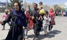 Il Comune di Livorno pronto ad accogliere i rifugiati dall'Afghanistan